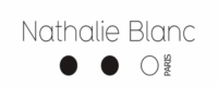 Nathalie_Blanc_logo