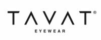 Tavat-logo